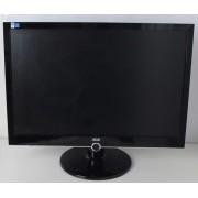 Monitor AOC Deevo 22 Polegadas HDMI DCR 20000:1- Full HD - Não Enviamos