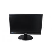 Monitor AOC E950SW 18.5 Polegadas - Widescreen - LCD