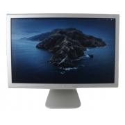 MONITOR APPLE CINEMA DISPLAY M9177LL/A - A1081 20 POLEGADAS - LCD
