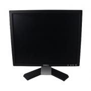 MONITOR DELL E178FPC 17 POLEGADAS - LCD