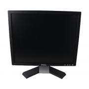 MONITOR DELL E178FPC 17 POLEGADAS - LCD - NÃO ENVIAMOS