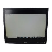 MONITOR DELL EMPRESARIAL P190ST 19
