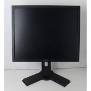 Monitor  Dell P1917S 19