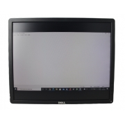 Monitor Empresarial Dell P1914Sf 19