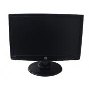 MONITOR HP/LG L185B 18.5 POLEGADAS-LCD - NÃO ENVIAMOS