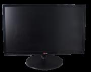 Monitor LG flatron 23EA53V 23 Polegadas - LED