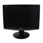 "MONITOR LG FLATRON W1752T 17"" - LCD"