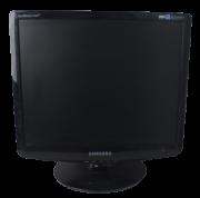 MONITOR SAMSUNG SYNCMASTER 732N PLUS 17 POLEGADAS - LCD