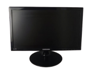 "Monitor Samsung SyncMaster S19B300 18.5"" - Widescreen LED"