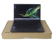 Notebook Acer Aspire 3 A315-34-C5EY 15.6
