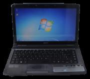 Notebook Acer Aspire 4736Z 14