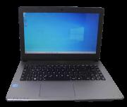 Notebook Asus X450CA 14,0