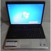 Notebook Compaq Presario CQ50-113BR 15.4