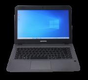 Notebook Compaq Presario CQ-17 14