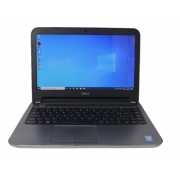 NOTEBOOK DELL INSPIRON 5437 14