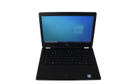 NOTEBOOK DELL INSPIRON 3480 14