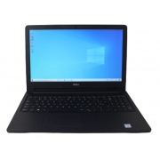 NOTEBOOK DELL INSPIRON 15-3567 15.6