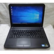 Notebook Dell Inspiron 3421 14'' Intel Core i5 1.80GHz 8GB HD 1TB (1GB DEDICADA) ( Não enviamos )