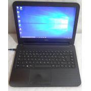 Notebook Dell Inspiron 3421 14'' Intel Core i5 1.8GHz 4GB HD 1TB( Não enviamos )