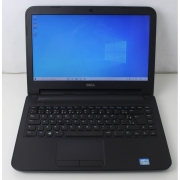 NOTEBOOK DELL INSPIRON 3421 14