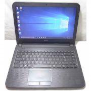 Notebook Dell Inspiron 3437 i5 1.6GHz 4GB HD-500GB 1GB Dedicada (Não Enviamos)
