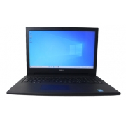 NOTEBOOK DELL INSPIRON 3542 15.6