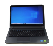 Notebook Dell Inspiron 5421 14