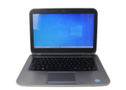 NOTEBOOK DELL INSPIRON 5423 14