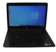 Notebook Dell Inspiron 5447 14