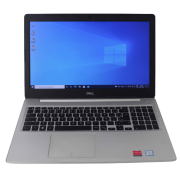 Notebook Dell Inspiron 5570 15.6