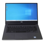 Notebook Dell Inspiron 7460 14