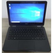 Notebook Dell Inspiron I11-3168-A10 2 em 1 11,6'' Pentium 1.6GHz 4GB HD-500GB - TOUCH