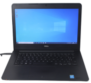"Notebook Dell Latitude 3450 14"" Intel Core i5 2.2GHz 8GB HD-500GB - Não enviamos"