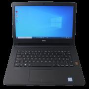 Notebook Dell Latitude 3470 14'' Intel Core i5 2.3GHz 4GB HD-500GB