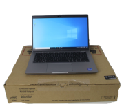 Notebook Dell Latitude 5420 14