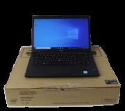Notebook Dell Latitude 7490 14