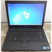 """Notebook Dell Latitude E6410 14.1"""" Intel Core i5 2.4GHz 4GB HD-500GB"""