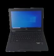 Notebook Dell Latitude E7250 12.5