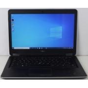"""Notebook Dell Latitude E7440 14"""" Intel Core i5 1.9GHz 8GB HD-500GB"""