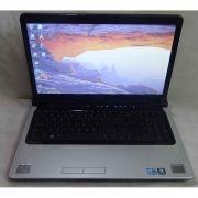Notebook Dell Studio 1749 17'' Intel Core i5 2.4GHz 4GB HD-500GB (1GB Dedicada) Não Enviamos.