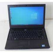 """Notebook Dell Vostro 3300 13.3"""" Intel Core i3 2.4GHz 4GB HD-500GB"""