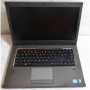 Notebook Dell Vostro 3560 15.6'' Intel Core i5 2.6GHz 4GB HD-500GB (Não enviamos)