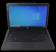 NOTEBOOK HP 2000-2D70DX 15.6