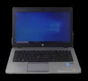 Notebook HP EliteBook 840 G1 14