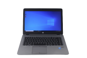 Notebook HP Elitebook 14