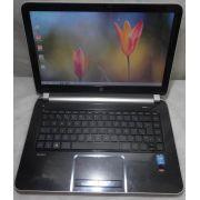 Notebook HP Pavilion 114-N050BR 14'' Intel Core i7 2.40Ghz 8GB HD 1TB ( 2GB DEDICADA )