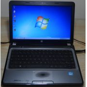 """Notebook HP Pavilion g4-1150br 14"""" Intel Core i3 2.1GHz 4GB 320GB HD (Não Enviamos)"""