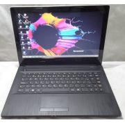"""Notebook Lenovo G40-70 14"""" Intel Core i5 1.6GHz 4GB 1TB HD (Não Enviamos)"""