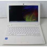 Notebook Lenovo Ideapad 100S-11IBY 11.6