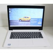 Notebook Lenovo Ideapad 320 14'' Intel Core i3 2GHz 4GB HD-500GB